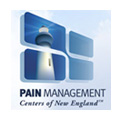 Pain Mangement Centers of New England
